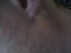 Video call snapshot 24