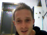 Video call snapshot 33