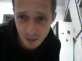 Video call snapshot 34