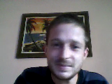 Video call snapshot 41